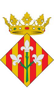 Lleida en Caralán, Lérida en Castellano divorciarme rápido y fácil