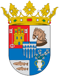 Divorcios de Castilla la Mancha