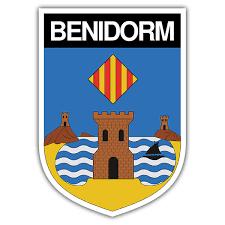 Separaciones matrimoniales en la ciudad de Benidorm