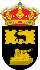 Divorcio esxpress de mutuo acuerdo en San Martín de la Vega