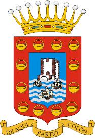 Divorciarme en los Juzgados en San Sebastián de la Gomera
