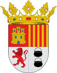 Divorcio express en Torrejón de Ardoz