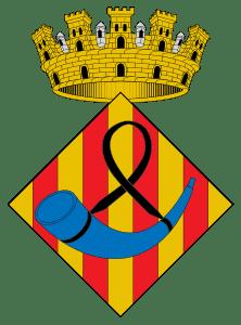 Divorciarme o separarme en Cornellá de Llobregat