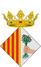 Abogados para divoricarme en los Juzgados de Mataró