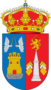 Separaciones en Almansa
