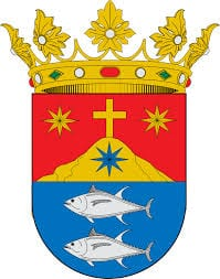 Separaciones en Barnate y en toda Cádiz