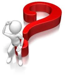 ¿Es obligatorio y necesario ratificar el convenio regulador de divorcio de mutuo acuerdo con mi ex pareja?