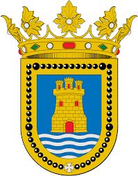 Separarme en Cádiz