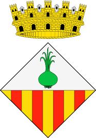 Separación en Sabadell