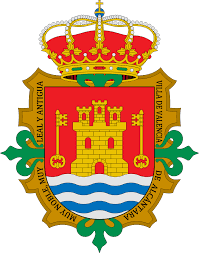 Divorciarme en Valencia de Alcántara