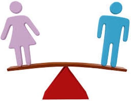Divorcio necesario y no caprochoso