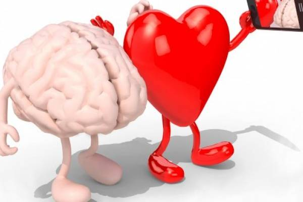 Abogados con cabeza y corazón para divorcio express de mutuo acuerdo
