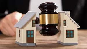 ¿Quién paga la hipoteca en un divorcio con vivienda hipotecada?