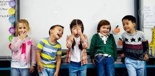 Cambio de colegio de niños hijos de padres separados o divorciados