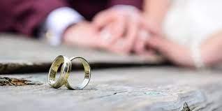 Divorciarme después de haberme separado