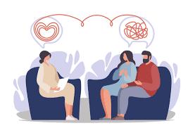 Mediaciones familiares sanas gratis